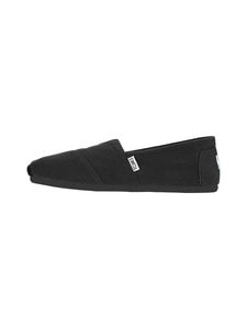 Toms - Classic-loaferit - MUSTA | Stockmann