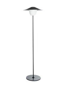 Blomus - Ani Mobile LED -lattiavalaisin - MAGNET   Stockmann