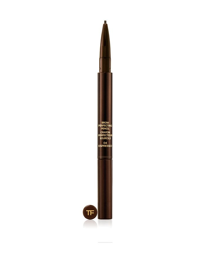 Microblading Pencil -kulmakynä 0,1 g