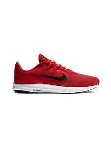 Nike - Downshifter 9 -sneakerit - 600 GYM RED/BLACK-UNIVERSITY RED-WHITE | Stockmann