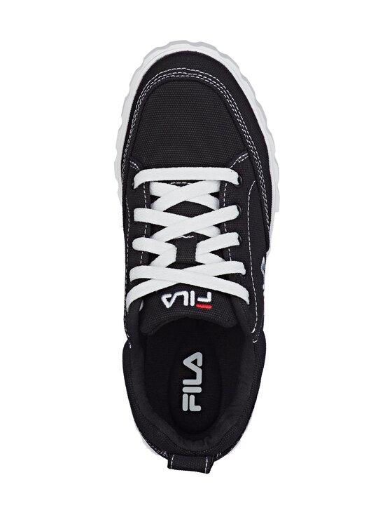 Fila - Sandblast-sneakerit - 25Y BLACK   Stockmann - photo 2