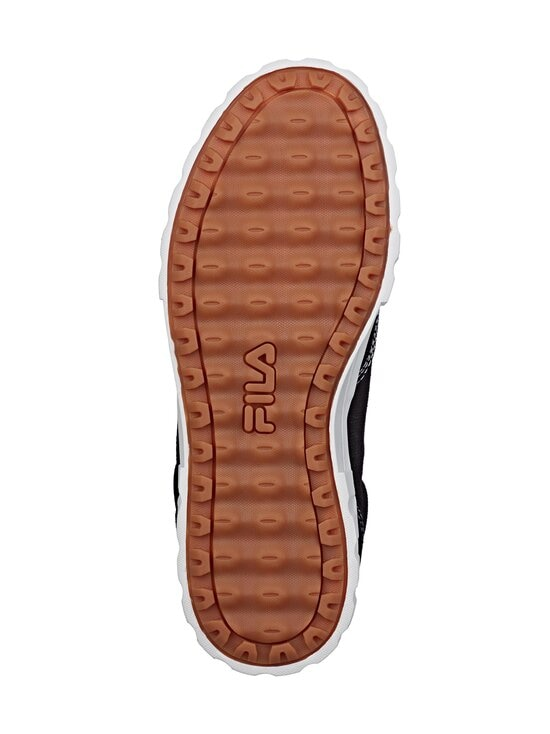 Fila - Sandblast-sneakerit - 25Y BLACK   Stockmann - photo 3