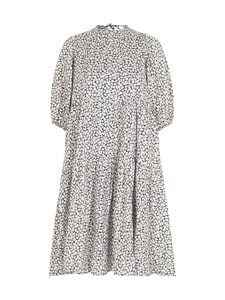 SECOND FEMALE - Line Dress -mekko - 1027 EGRET   Stockmann