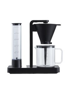 Wilfa - Performance WSPL-3B -kahvinkeitin termoskannulla - BLACK | Stockmann