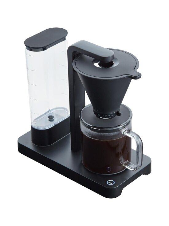 Wilfa - Performance WSPL-3B -kahvinkeitin termoskannulla - BLACK | Stockmann - photo 2