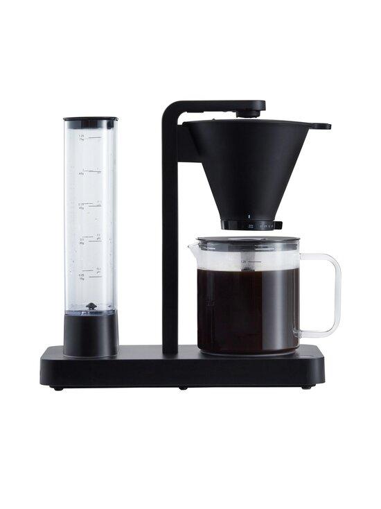 Wilfa - Performance WSPL-3B -kahvinkeitin termoskannulla - BLACK | Stockmann - photo 4