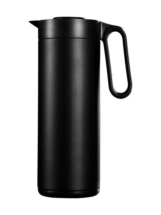 Wilfa - Performance WSPL-3B -kahvinkeitin termoskannulla - BLACK | Stockmann - photo 6