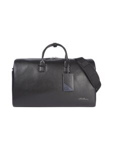 Calvin Klein Bags & Accessories - Weekender-laukku - BAX CK BLACK | Stockmann
