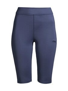 Fila - Tendai-shortsit - 592 CROWN BLUE | Stockmann