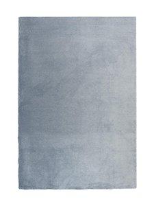 VM-Carpet - Hattara-matto 200 x 300 cm - SININEN | Stockmann