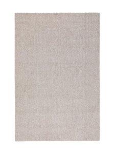 VM-Carpet - Viita-matto - BEIGE 72 | Stockmann