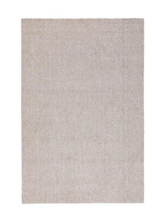 VM-Carpet - Viita-matto - BEIGE 72 | Stockmann - photo 1