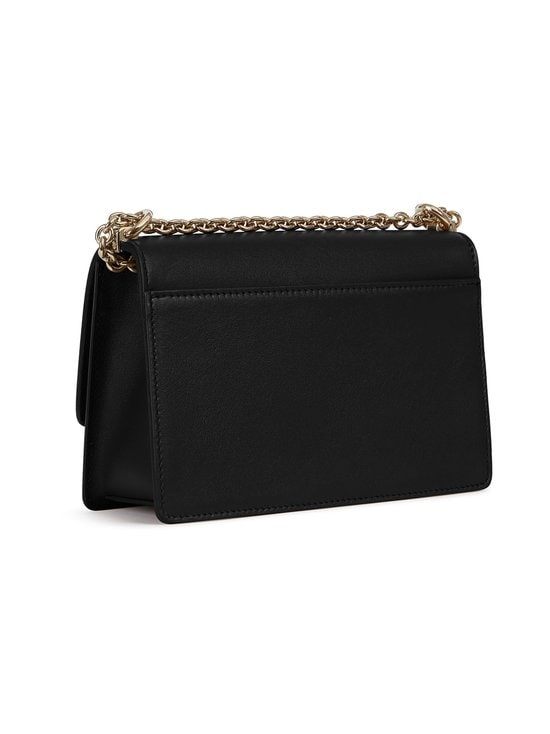 Furla - Mini Crossbody -nahkalaukku - NERO | Stockmann - photo 2