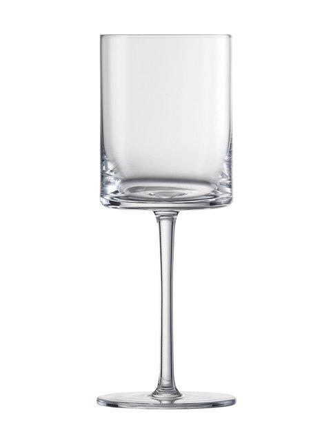 Modo-punaviinilasi 440 ml