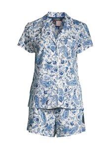 Lauren Ralph Lauren - Pyjama - 133 PAISLEY | Stockmann