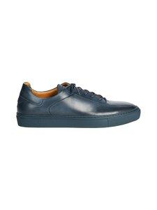 Ted Baker London - SONTIM -sneakerit - LT-BLUE   Stockmann