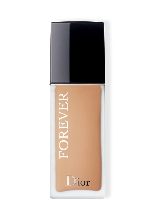 Diorskin Forever Fluid Foundation -meikkivoide 30 ml