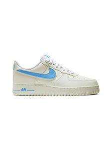 huge discount ce057 eff18 Nike Air Force 1  07 -nahkasneakerit 109,90 €