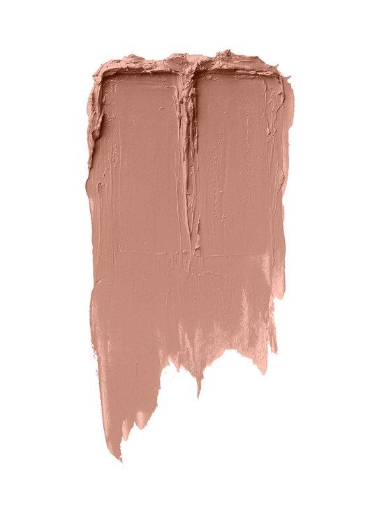 NYX Professional Makeup - Lingerie Liquid Lipstick -huulipuna - 11 BABY DOLL | Stockmann - photo 2