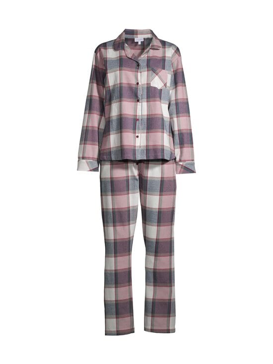 Damella - Pyjama - 049 MULTICOLOUR | Stockmann - photo 1