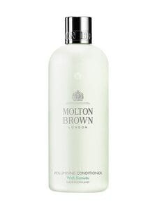 Molton Brown - Volumising Conditioner with Kumudu -hoitoaine | Stockmann