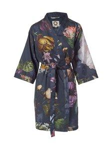 Essenza - Kimono Fleur -aamutakki - 169 NIGHT BLUE | Stockmann