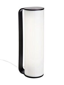 Innolux - Tubo-kirkasvalolamppu - BLACK | Stockmann