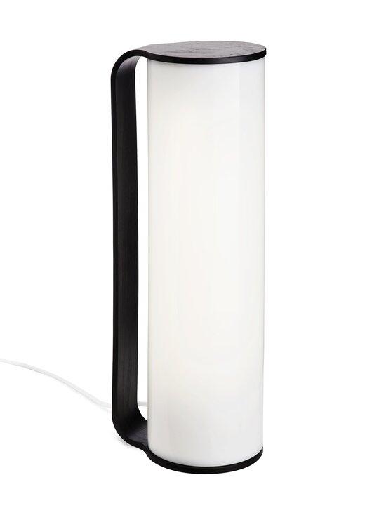 Innolux - Tubo-kirkasvalolamppu - BLACK | Stockmann - photo 1