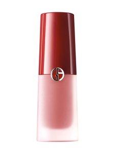 Armani - Lip Magnet Freeze -nestemäinen huulipuna - null | Stockmann