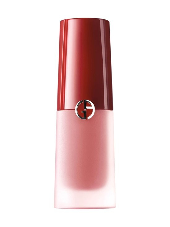 Armani - Lip Magnet Freeze -nestemäinen huulipuna - 406 | Stockmann - photo 1