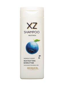 Xz - Mustikka Shampoo 250 ml - null | Stockmann