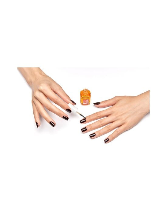 Essie - Apricot Nail & Cuticle Oil -kynsinauhaöljy 13,5 ml - VÄRITÖN | Stockmann - photo 4