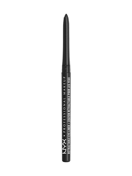 Mechanical Pencil Eye -silmänrajauskynä
