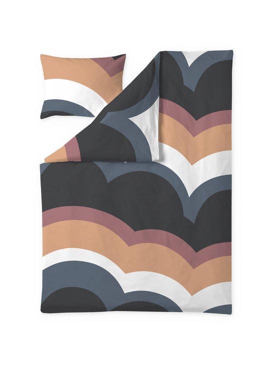 Cumulus-pussilakanasetti 150 x 210 + 50 x 60 cm