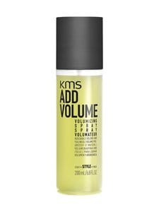 KMS - AddVolume Volumizing Spray -föönaussuihke 200 ml | Stockmann