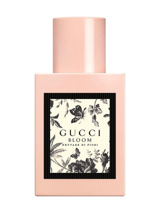 Gucci - Bloom Nettare Di Fiori Edt -tuoksu 30 ml - NOCOL | Stockmann - photo 1