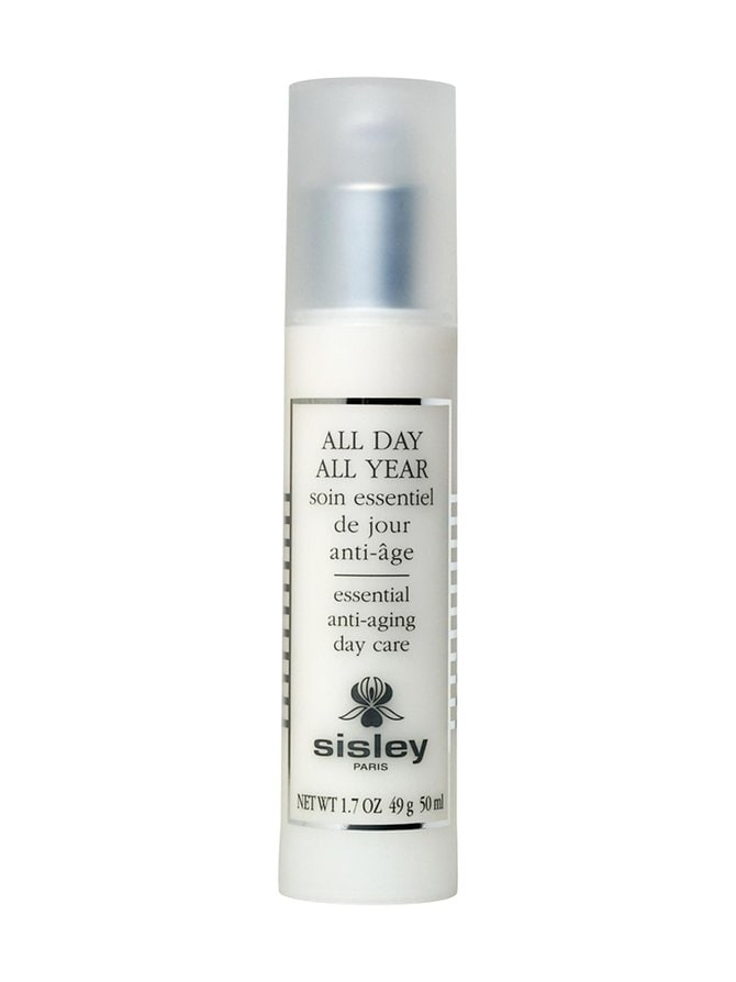 All Day All Year -hoitotuote 50 ml