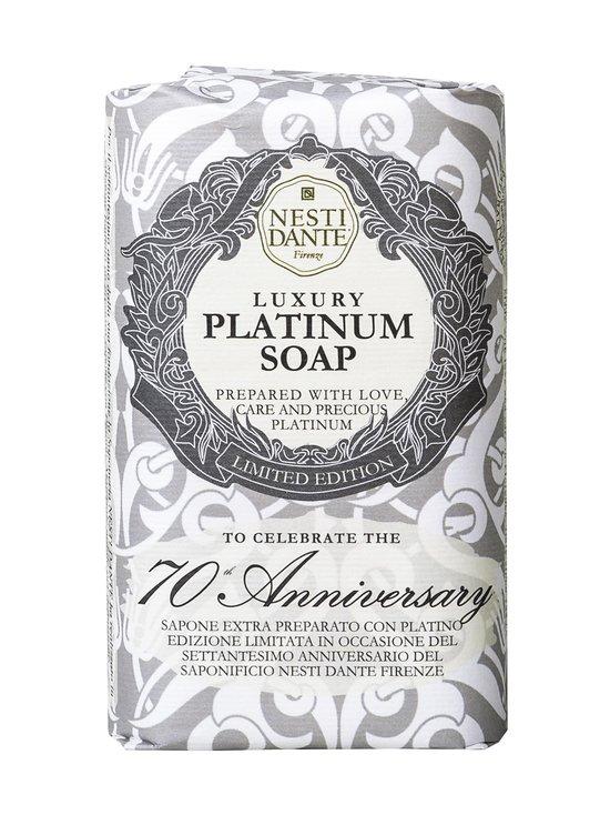 Nesti Dante - Luxury Platinum Soap -palasaippua 250 g - NOCOL | Stockmann - photo 1