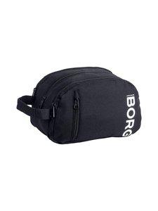 Björn Borg - Core7007 Toilet Bag -toilettilaukku | Stockmann