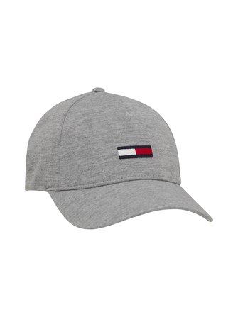 Tjm Flag cap - Tommy Hilfiger