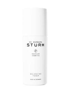 Dr. Barbara Sturm - Balancing Toner -kasvovesi 150 ml | Stockmann