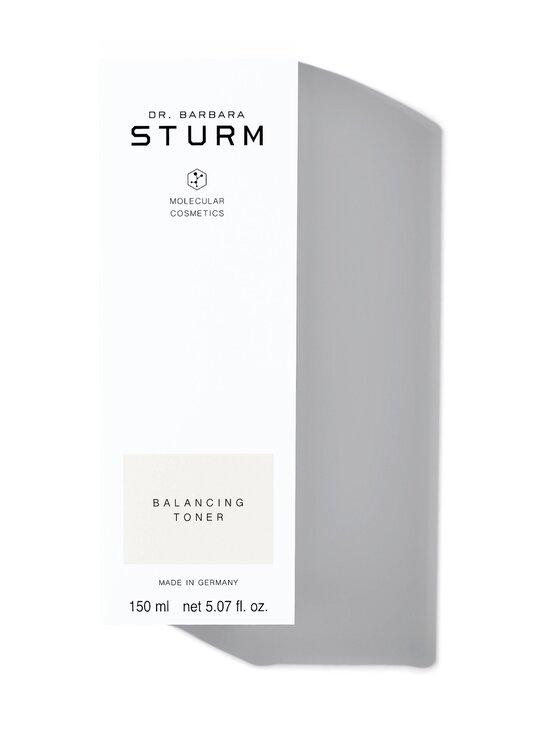 Dr. Barbara Sturm - Balancing Toner -kasvovesi 150 ml - NOCOL | Stockmann - photo 3
