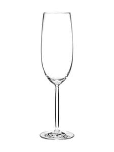 Schott Zwiesel - Diva-kuohuviinilasi 219 ml - KIRKAS | Stockmann