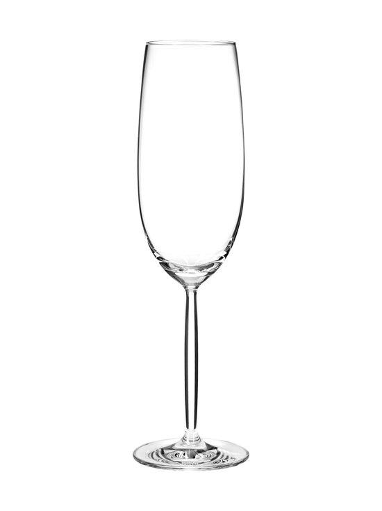 Schott Zwiesel - Diva-kuohuviinilasi 219 ml - KIRKAS | Stockmann - photo 1