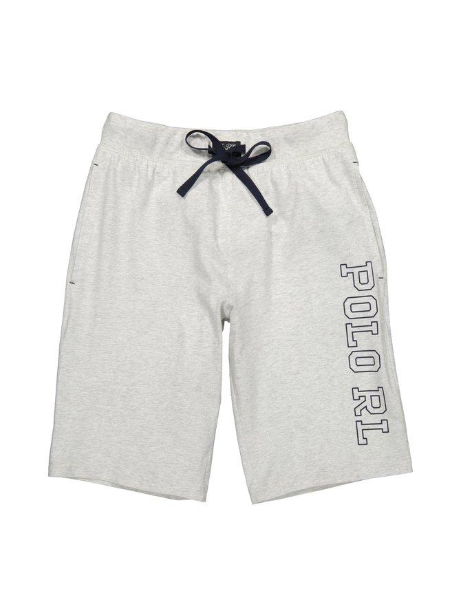 Pyjamashortsit