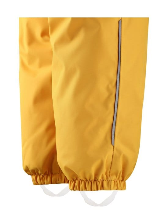 Reima - Reimatec Gotland -toppahaalari - 2420 WARM YELLOW | Stockmann - photo 7