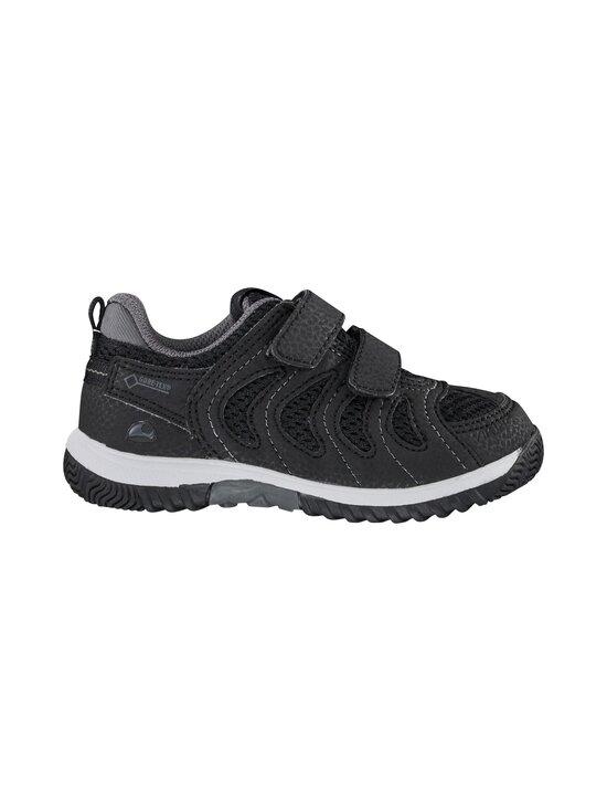 Viking - Cascade III GTX shoe -sneakerit - 2 BLACK | Stockmann - photo 1