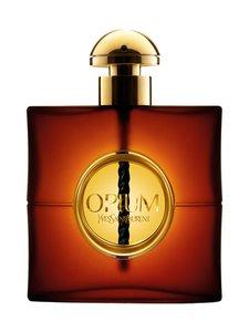 Yves Saint Laurent - Opium EdP -tuoksu | Stockmann