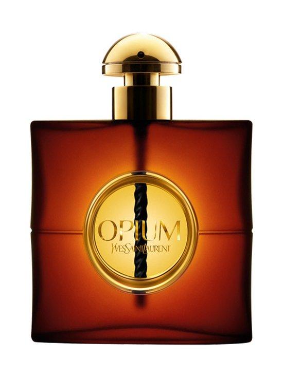 Yves Saint Laurent - Opium EdP -tuoksu | Stockmann - photo 1