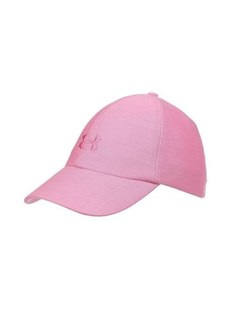 Heathered Play Up Cap - Under Armour